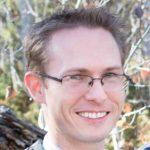 Profile picture of SCOTT BRADY